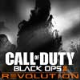 Black Ops II Revolution DLC Coming To Xbox 360 This Month