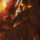 New God of War: Ascension Video Highlights Zeus & His Warriors