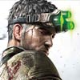 "Splinter Cell Blacklist ""Inauguration"" Trailer Hits"