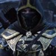 Cinematic Trailer Released for Elder Scrolls Online + Beta Signup Has Begun