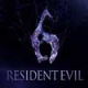 Resident Evil 6 Adding Exclusive PC Mode
