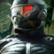 Crysis 3 Multiplayer Beta Has Hit For Xbox 360, PS3 & PC