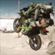 Battlefield 3 Adding Capture the Flag & Motorcycles?