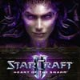Blizzard Getting Ready For StarCraft II's Heart of the Swarm Launch