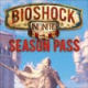 Bioshock Infinite Season Pass Details Revealed