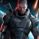 Final Mass Effect 3 DLC Detailed