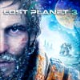 Lost Planet 3 Reveals Snow Pirates & Release Date