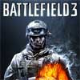 Battlefield 3: End Game Hits For PS3