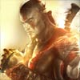 God of War: Ascension Has Hit Retailers & DLC Plans Confirmed