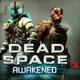 Dead Space 3 Awakened DLC Has Hit