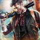 BioShock Infinite Has Hit Retailers