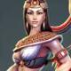 SMITE Reveals New Goddess