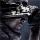 "CALL OF DUTY: GHOSTS Gets ""Reveal"" Trailer & Release Date!"