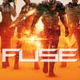 FUSE Has Hit Retailers