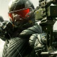 CRYSIS 3: THE LOST ISLAND Multiplayer DLC On Its Way