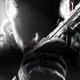 "New CALL OF DUTY: BLACK OPS 2 ""Replacers"" Gameplay Video Has Hit"
