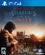 Assassin's Creed UnityInterview - Why Paris And The French Revolution?