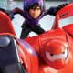 Big Hero 6 Video Game Coming To Nintendo 3DS