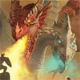 <em>Neverwinter – Rise of Tiamat</em> Official Story Trailer Released