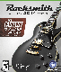 UBISOFT ANNOUNCES <em>ROCKSMITH 2014</em> EDITION FOR XBOX ONE AND PLAYSTATION 4 SYSTEM.