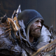 <em>Lords of the Fallen</em> available now!