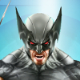 New Episode and Survival Mode for Marvel Puzzle Quest