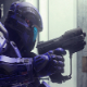 Two Brand NEW Halo 5: Guardians Mutliplayer Gameplay Trailers.