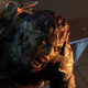 2015 Most Anticipated Game of the Year Contestant Spotlight: Dying Light