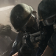 2015 Most Anticipated Game of the Year Contestant Spotlight: Rainbow Six Siege