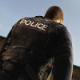 2015 Most Anticipated Game of the Year Contestant Spotlight: Battlefield: Hardline