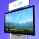 2015 Most Anticipated Game of the Year Contestant Spotlight: Star Fox Wii U