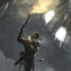 2015 Most Anticipated Game of the Year Contestant Spotlight: Rise of the Tomb Raider
