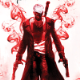 See the New Official Devil May Cry: Definitive Edition Gameplay Trailer Here!