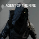 The Weekly Destiny Update: Reputation, Xur and The Weekly Adventure!