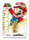 Golden Mario Amiibo Hits the Exclusive Shelves on March 20th!