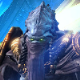 Starcraft II: Legacy of the Void Will End the Current Storyline.