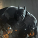 Batman: Arkham City and Arkham Asylum Remastered and Ready for the 2015 Holidays?