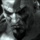 God of War III Remastered! See the 1080p Trailer!