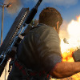 The First Gameplay Trailer of Just Cause 3 is Exploding It's Way Through the Internet