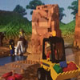 Could LEGO Worlds be the end of Minecraft?