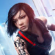 E3 - Mirror's Edge Catalyst Announced With an Action Packed Trailer!