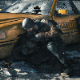 E3 - Two NEW Tom Clancy's Division Trailers Reveal More about the Game!