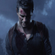 E3 - Uncharted 4: A Thief's End Gameplay Trailer!