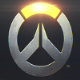 Five More OVERWATCH Gameplay Previews from Blizzard!