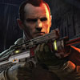 Dark Horse Comics and Treyarch Studios are Teaming Up To Present a Call of Duty Black Ops III Comic.