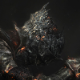 New Dark Souls 3 Gameplay Trailer Is One Epic Ride!