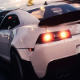 Need for Speed on PC Gets Delayed Till Next Year. See Why!