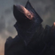 "DARK SOULS 3 ""To The Kingdom of Lothric"" Preview Trailer"