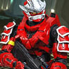 Halo 3 Series 2 Figures Out Now!