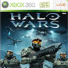 Halo Wars Box Art Revealed And New Screenshots